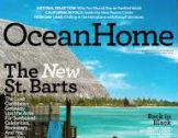 Steve Kemble Press, Ocean Home
