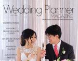 Steve Kemble Press - Wedding Planner