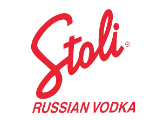 Steve Kemble Affiliations, Stoli Russian Vodka